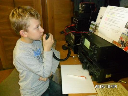 Радиотехника для начинающих