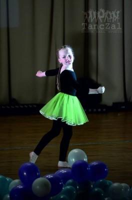 TancZal