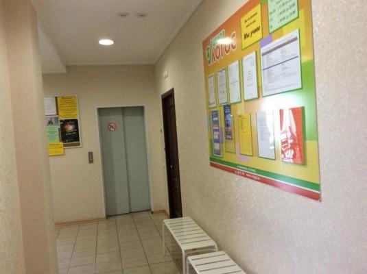 Русский язык, 10 класс (ЕГЭ)