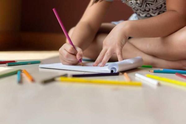 Онлайн-курс «Создай свою книгу»