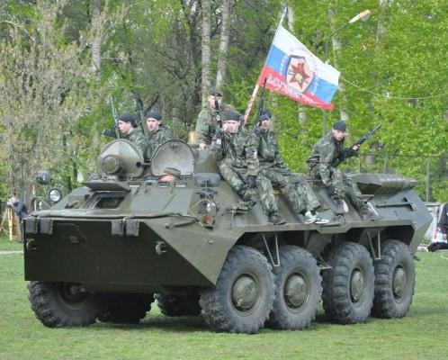 военно патриотический клуб москва для детей