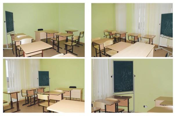 Подготовка к ОГЭ и ЕГЭ. Все предметы школьной программы